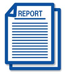 A Simple Guide to Report Writing - English Writing - Learn